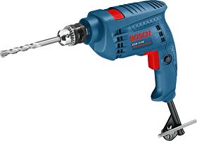 impact-drill-gsb-10-re-50505-50505