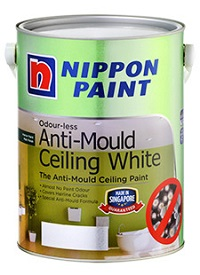 nippon-anti-mould-ceiling-white-can