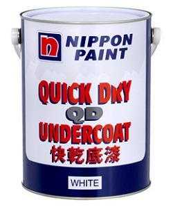 Nippon-QD-Undercoat