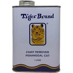Tiger Paint remover-1L 250x250 pics
