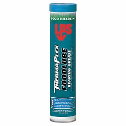 lps foodlube bearing grease