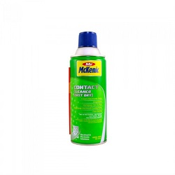 Mr Mckenic Contact cleaner