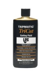 Tapmatic cutting fluid oil-500g 1