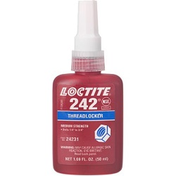Loctite 242-250x250