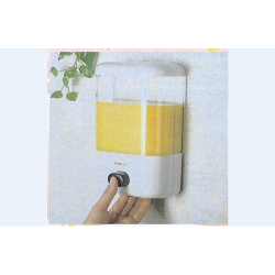 NSD1_Liquid Dispenser 250x250