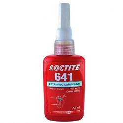 loctite-641-press-slip-fit-controlled-strength-250x250