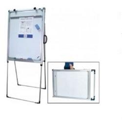 portable flip chart bd