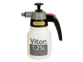 5102-New-Viton-1.25L 270X200