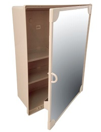 2576-Multi purpose plastic cabinet 250x262