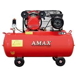 Amex Compressors V-0.17