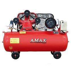 W-0.36 Amax air compressor
