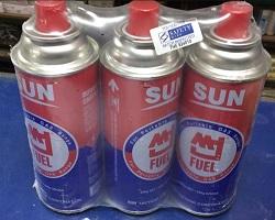 SunFuel portable refill.1 Triplet bundle 250x250