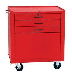 m10ms-300-standard-3-drawer-cabinet 250X250