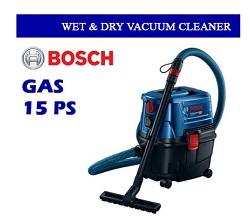 Bosch GAS 15 PS.1