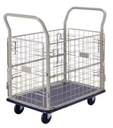 NB-107 150kg trolley.1 250x250