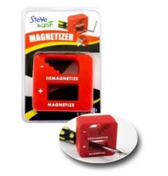 Magnetizer SL-5104 250x250