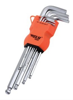 WL 2016-Long Ball Hex Key Set metrics 250x250