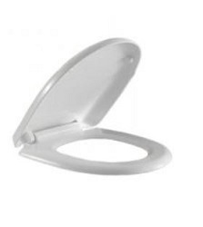 833 Toilet seat for W-203A 250x250