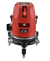 GT 215 Laser Level 250x250