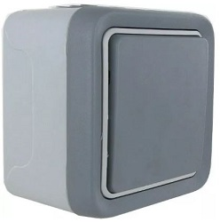 Legrand push button dr bell.1 250x250