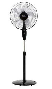 16inch standing fan 250x250