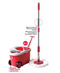 T130029 Tornado mop with bucket-full pics 250x250