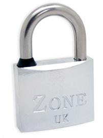 Zone Marine Brass Padlock.1 250x250