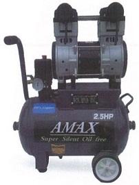 AM2524 250x250
