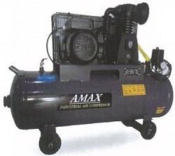 AM30-100H 250x250