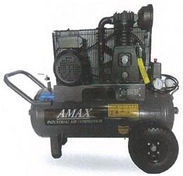 AM3050H 250x250