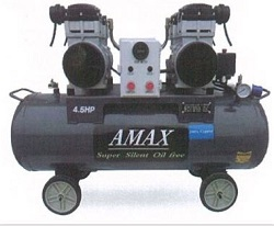 AM45-100 250x250