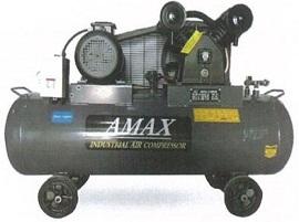 AMSR55-180H 250x250