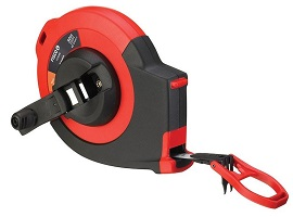 Fisco 30M measuring tape